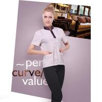 Quality Hotel Cleaner Uniform for sale