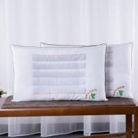 Buy cheap Cassia Herbal Pillow from wholesalers