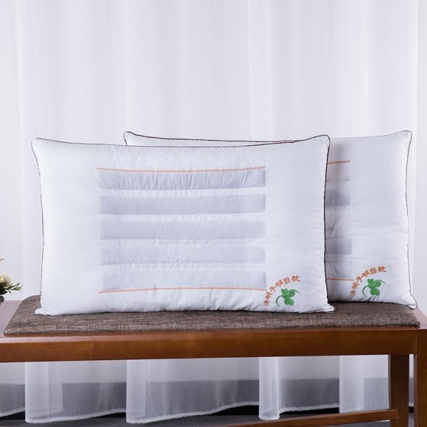 Buy Cassia Herbal Pillow at wholesale prices