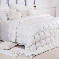 Buy cheap Down Feather Duvet from wholesalers