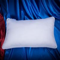 Buy cheap Satin Drill Down-Like Filling Pillow from wholesalers