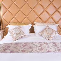 Buy cheap 100% Cotton Hotel Bedding Set from wholesalers