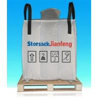 Buy cheap Square bags from wholesalers