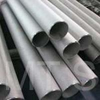 Buy cheap Nickel alloy Materials 904L tube from wholesalers