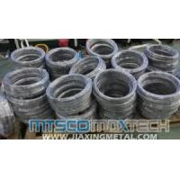 Buy cheap Nickel alloy Materials Coil Tube from wholesalers