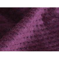Buy cheap pineapple velboa from wholesalers