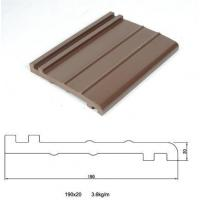 Buy cheap Wallboard series from wholesalers