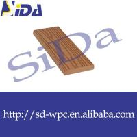 Buy cheap Floor series SD-8 70mmX10mm 1.05kg/m from wholesalers
