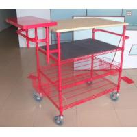 Buy cheap Seine car FJDSTC-6 from wholesalers