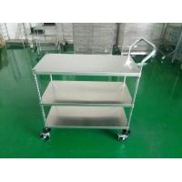Buy cheap Seine car FJDSTC-2 from wholesalers