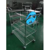 Buy cheap Seine car FJDSTC-1 from wholesalers