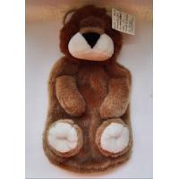 Buy cheap Plush toys from wholesalers