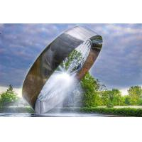 Buy cheap 11sculpturefeatures from wholesalers