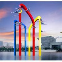 Buy cheap The sculpture sail from wholesalers