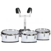 Buy cheap Percussion Instrument Item:ASMD-01 from wholesalers