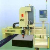 Buy cheap 2KW carbon dioxide cutters product