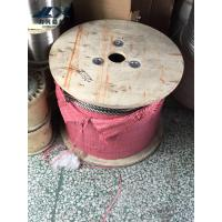 Quality Stainless steel wire rope for sale