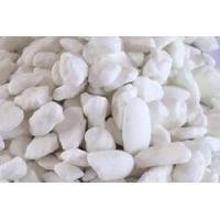 Sintered Magnesium Aluminate Spinels