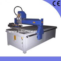 China 1325 One rotation axis Woodworkimng engraving machine on sale