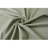 China single jsy silk cotton blending on sale