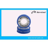 China PTFE expanded joint sealant tape on sale