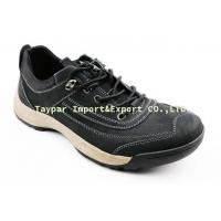 China men's leather sneakers on sale