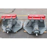 Buy cheap Curve-blade Turbine from wholesalers