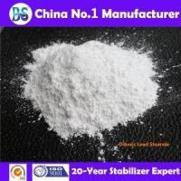 Lead Based Stabilizer Dibasic Lead Stearate, Dibasic Lead Phosphite, Used in PVC Products