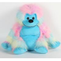 China GM-T1022Plush Ape Toy on sale