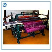 China China Popular Weaving Shuttle Loom Automatic Machine for Sale on sale