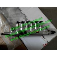Quality SDEC shangchai SC8DK Common rail pipe D02H-001-800+B for sale