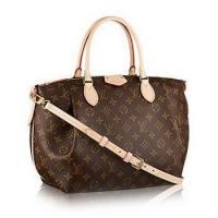 China Louis Vuitton Damier Ebene Canvas Westminster PM N41102 on sale