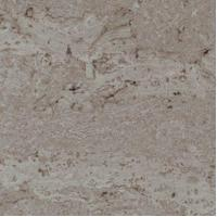 Buy cheap Light Gray Dragon Jump Durable Natural Comfortable Colored Cork Flooring from wholesalers
