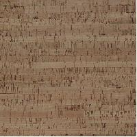 Buy cheap Shallow Coffee Bamboo Natural Colored Cork Tile for Dining Room for Sitting Room for Bedroom from wholesalers