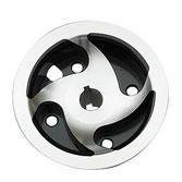 Buy cheap STROLLER WHEEL Name:B4F2 from wholesalers