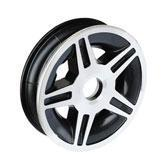 Buy cheap STROLLER WHEEL Name:B8585 from wholesalers