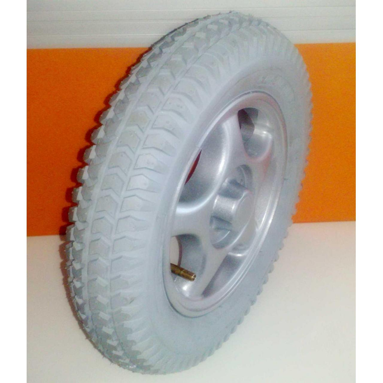 Buy cheap STROLLER WHEEL Name:TURF13RGI from wholesalers