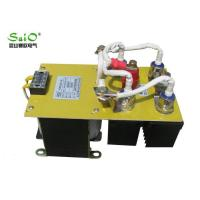 Buy cheap ZDG single-phase the whole transformer from wholesalers