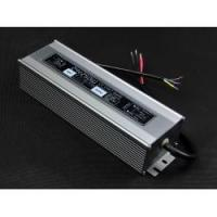Buy cheap 250W waterproof driver from wholesalers