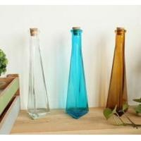 Buy cheap Arts and crafts bottle from wholesalers