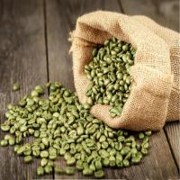 Buy Green Coffee Bean Extract at wholesale prices