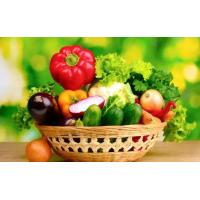 Buy cheap Organic fruit and vegetable powder and protein powder from wholesalers