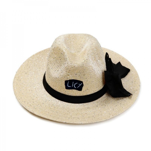 Buy Men's hat at wholesale prices