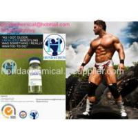 Buy cheap 99% Injectable Testosterone Enanthate 250 Testosterone Enanthate 250 mg for muscle growth from wholesalers