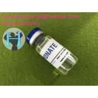 Buy cheap Semifinished steroid Test Cypionate 250mg/ml Legal Injectable Steroid Test Cyp 250 from wholesalers
