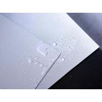 Quality Products  Nano+PVDF Coating Aluminium Composite Panel for sale