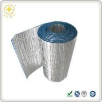 China Radiant Barrier EPE Cell Foam Loft Insulation Installing Company on sale