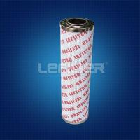 Quality 0110D010BH4HC Hydac oil filters for sale