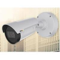 Quality AXIS P1425-LE is a compact, outdoor-ready bullet-style camera with built-in IR Network Camera for sale
