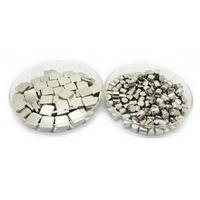 Quality high purity tin(Sn)6N(high purity metals manufacturerchina) for sale
